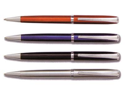 עט כדורי פלמינגו