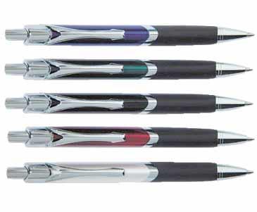 עט כדורי  ורטיגו