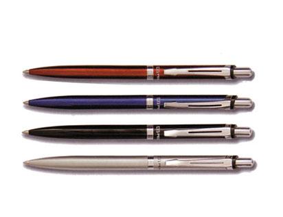 עט כדורי  טורבו