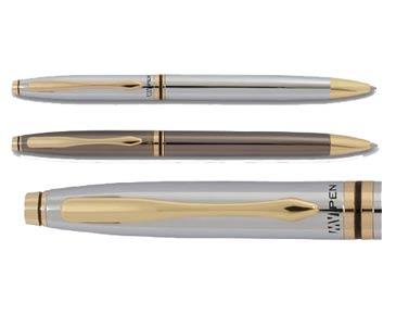 עט מתכת צ`יטה קלאסיק