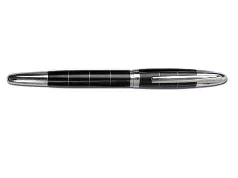 עט רולר טייפון