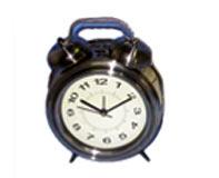 שעון מעורר סבא