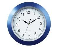 שעון קיר קונקורד