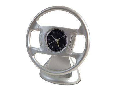 שעון שולחני  הגה